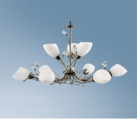 Cens.com Chandeliers JIEYAO LAMPS CO., LTD.