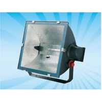Cens.com Floodlight JIANGSU BISONG ILLUMINATION CO., LTD.