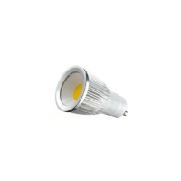 Cens.com LED Cob Cup ZHONGSHAN HONTE LIGHTING CO., LTD.