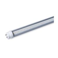 Cens.com LED Tube ZHONGSHAN HONTE LIGHTING CO., LTD.