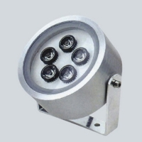 Cens.com Floodlight ZHONGSHAN HONTE LIGHTING CO., LTD.