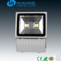 Cens.com LED Floodlight ZHONGSHAN GUZHEN HUAHANG LED LIGHTING FACTORY CO., LTD.