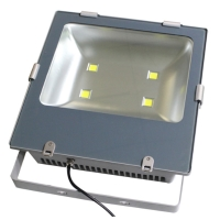 Cens.com LED Street Light ZHONGSHAN GUZHEN HUAHANG LED LIGHTING FACTORY CO., LTD.
