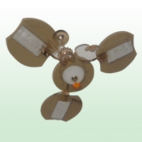 Cens.com Pendant Lamp JIANGMEN KAQIUSHA LIGHTING CO., LTD.