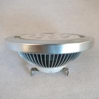 LED Heatsink for PAR