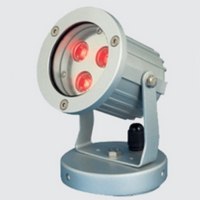 Cens.com Pond Spot Light DONGGUAN STAR SHARP LIGHTING CO., LTD.