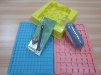 PET Packaging Material