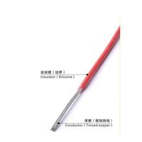 Cens.com Silcone Wire WIRE CO., LTD.