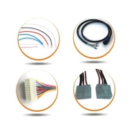 Cens.com Harness Proncessing WIRE CO., LTD.