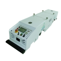 Cens.com Base-type AGV GUANGZHOU SINOROBOT TECHNOLOGY CO., LTD.