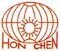 HON CHEN INDUSTRIAL CO., LTD.