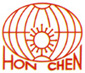 HON CHEN INDUSTRIAL CO., LTD.