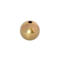 Ornament Brass /Hollow Ball /Brass Balls/Brass Hollow Balls