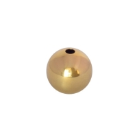 Ornament Brass /Hollow Ball /Brass Balls/Brass Hollow Balls