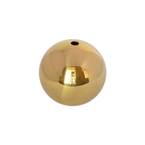 Ornament Brass/ Hollow Ball Brass Balls/ Brass Hollow Balls