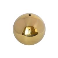 黃銅球/空心銅球/裝飾空心球