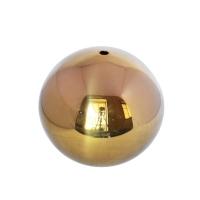 Ornament Brass /Hollow Ball Brass Balls,/Brass Hollow Balls