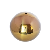 Ornament Brass /Hollow Ball Brass Balls,/Brass Hollow Balls