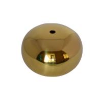 黄铜球/空心铜球/装饰空心球
