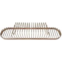 焊接加工/錫焊/銀焊/銅焊/氣焊/焊接代工