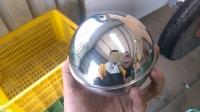 超薄 浮球
