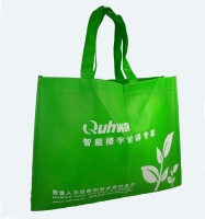Cens.com Non-woven bags JEWELSEREIN ENTERPRISE INC.