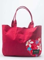 kileye light oxford bag