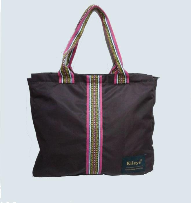 kileye light nylon bag