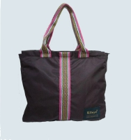 Cens.com kileye light nylon bag JEWELSEREIN ENTERPRISE INC.