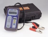 Digital Battery Tester