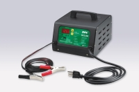 5/30/90 Amp Switching Power Battery Charger / Maintainer