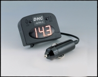 Cens.com Auto Power Alert DHC SPECIALTY CORP.