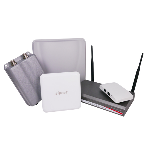 EAP/OWL-series Wireless Access Point