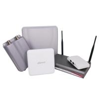 Cens.com EAP/OWL-series Wireless Access Point 4IPENT, INC.