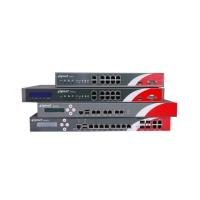 WHG-series Wireless LAN Controller
