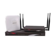 HSG-series Wireless Hotspot Gateway
