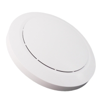 EAP767 Indoor Access Point