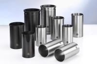 Cyliner liner