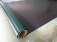 Cens.com Wet-wiped Blackboard(Magnetic) JIOU DA CO., LTD.