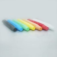 Cens.com Water soluble chalk JIOU DA CO., LTD.