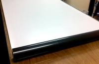 Anti-glare Whiteboard(Magnetic)