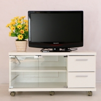 Simple activities TV Stands