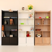 Cens.com Wooden shelves HANACO GROUP