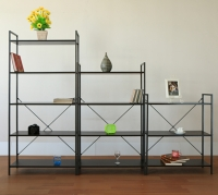 Multipurpose Shelfs