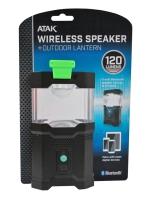Bluetooth Lantern
