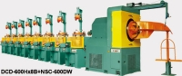 Continuous Wire drawing Machine.jpg
