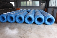 SAE 1006 (Low Carbon steel Wires)
