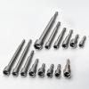 磁性螺絲套筒45L/65L/100L/150L