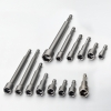 Magnetic Nut Setters / Nut Driver Bits/HANGER BOLT DRIVIRS