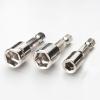 Magnetic Nut Setters / Nut Driver Bit Socket